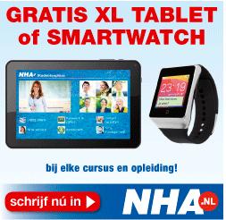 Besteopleidingen.nl