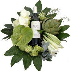 prijs-wijn-in-webwinkel