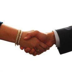 advocaat-nodig-bij-vaststellingsovereenkomst