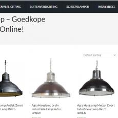 retro-lamp.nl